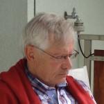 Dr. Maarten den Dulk - groot